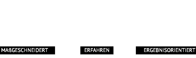 banner_unternehemenserfolg_img