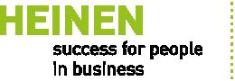 Coaching Teamentwicklung Konfliktmanagement Klärungshilfe – Heinen Consulting – Irene Heinen